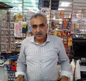 Shafqat-Bhatti